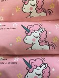coole pennezak dream like a unicorn _