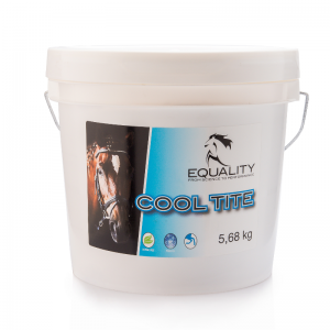 EQUALITY COOL TITE 5,7KG