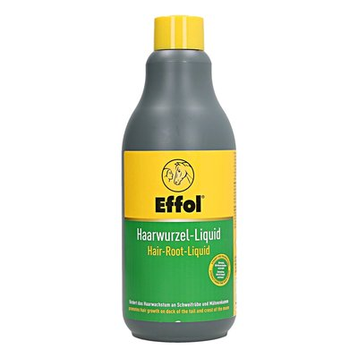 Effol Haarwortellotion 500ml