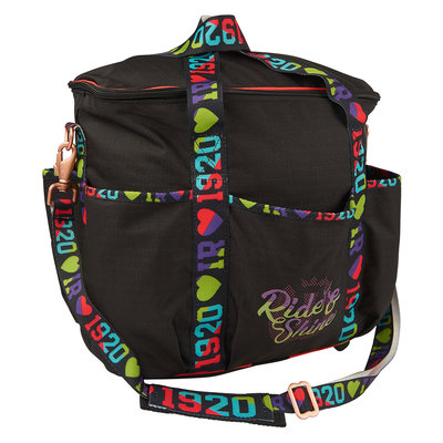 IMPERIAL Riding Groomingbag Cherished