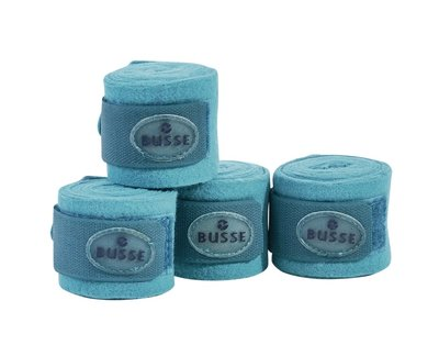 Bandages Busse shetty aruba