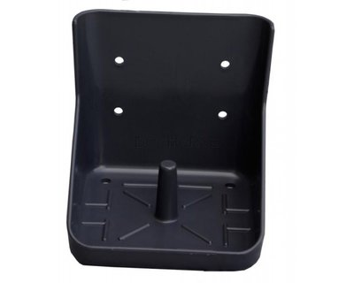 BUSSE MINERAL BLOCK HOLDER PP
