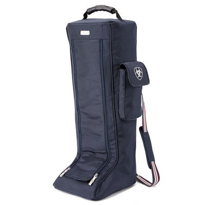 Ariat Team Tall Boot Bag (laarzentas)