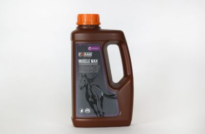 MUSCLE MAX 1L