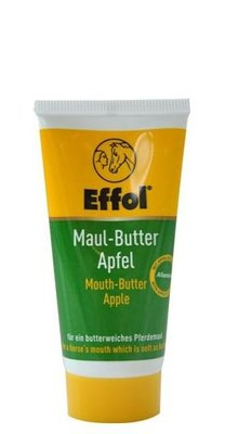 Effol Mouth Butter APPEL 30ML
