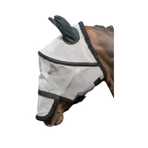 Masque anti-mouches Harry's Horse B-Free