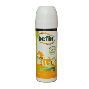 Befix Deofix Super Roll-On 100ml